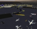 LXF151.rev flightgear. opt.jpeg